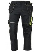 PANTALONE KNOXFIELD MULTITASCA